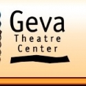 Geva Announces Festival of New Theatre 2010 Line-Up