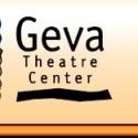 Geva Announces Festival of New Theatre 2010 Line-Up