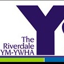 Riverdale Y Hosts 'Meet the Candidates,' 10/25
