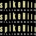 Spike Hill Announces Calendar of Events Through November