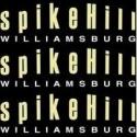 Spike Hill Announces Calendar of Events Through November