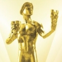 17th Annual Screen Actors Guild Awards Announce Nominees, 12/16