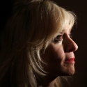 LOMBARDI's Judith Light Guests On The Today Show 10/26
