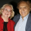 BWW Remembers: FIDDLER Scribe Joseph Stein