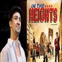 IN THE HEIGHTS to Close January 9, 2011; Miranda to Return December 25