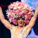Review Roundup: PRISCILLA in Toronto