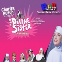 BWW TV: Broadway Beat and The Divine Sister