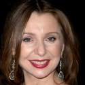 Donna Murphy to Return to Broadway in THE PEOPLE IN THE PICTURE