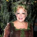 Twitter Watch: Bette Midler Tweets On PRISCILLA