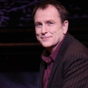 Photo Flash: Colin Quinn in LONG STORY SHORT!