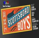 BWW TV Flashback 3: Opening Night of THE SCOTTSBORO BOYS