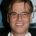 HOUDINI: Back on Track with Sorkin in the Mix; Aiming for 2012 Opening