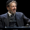 Photo Flash: THE MERCHANT OF VENICE on Broadway - Production Shots!