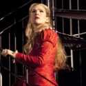 Lily Rabe to Miss A Week of MERCHANT OF VENICE; Official Opening Shifts