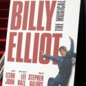 Billy Elliot, The Musical - Simply Perfection