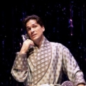 BWW Interviews: Will Swenson Talks Priscilla Queen of the Desert