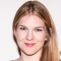Lily Rabe Returns to THE MERCHANT OF VENICE