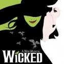 WICKED Cast Album Goes Double Platinum