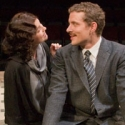 Photo Flash: THE WINTER'S TALE at The Old Globe