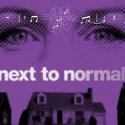 NEXT TO NORMAL to Close on Broadway January 16