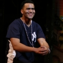 Jackson & Stewart Return to IN THE HEIGHTS for Final Weeks of Run in Dec.