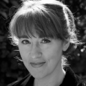 The Three Faces of BRIEF ENCOUNTER's Dorothy Atkinson