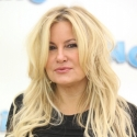 Elling's Jennifer Coolidge To Guest On Good Day New York Tomorrow 11/11
