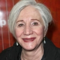 Lacey, Hibbert et al. Join Olympia Dukakis in MILK TRAIN at Roundabout in 2011; Cast Announced