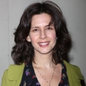 Hecht Joins Gyllenhaal, Sarsgaard In CSC's THREE SISTERS