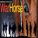 Tickets For Lincoln Center's WAR HORSE Go On Sale Tomorrow, 11/13