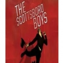 Vineyard Theatre Hosts THE SCOTTSBORO BOYS: From Inception to Broadway 11/22