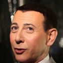 BWW TV Closing Night Flashback: THE PEE-WEE HERMAN SHOW