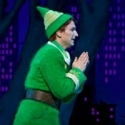 Review Roundup: ELF on Broadway