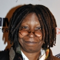 Whoopi Talks SCOTTSBORO, Protests on THE VIEW