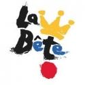 LA BETE Ends Broadway Run Today
