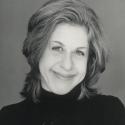 BWW Interviews: Jackie Hoffman Talks Turning 5-0
