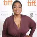 Oprah Winfrey Network Acquires Most Valuable Players