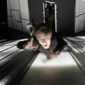 VIDEO: Watch SPIDER-MAN's Stars in Aerial Action!