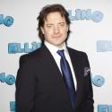 ELLING's Brendan Fraser Set For LX-TV 11/23