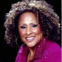 MILLION DOLLAR QUARTET Welcomes Darlene Love, 12/9