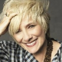 Betty Buckley�s Star Shines Brightly in Durham