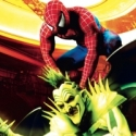 RIALTO CHATTER: SPIDER-MAN Completes First Preview
