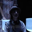 Cirque du Soleil regresa a Espa�a con Corteo