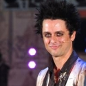 Billie Joe Armstrong to Return to AMERICAN IDIOT Jan. 1