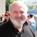 Rob Reiner to Helm NEXT TO NORMAL Film?