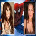 SPIDER-MAN's Mendoza Has Concussion; Olivo to Play 'Arachne' Through Tuesday