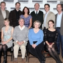 Photo Coverage: THE IMPORTANCE OF BEING EARNEST Meet & Greet