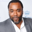 RIALTO CHATTER: Lee Daniels to Helm SCOTTSBORO BOYS on Screen?