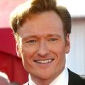 SPIDER-MAN Team Not Laughing at Conan O'Brien
