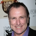 Colin Quinn Extends Through February 5